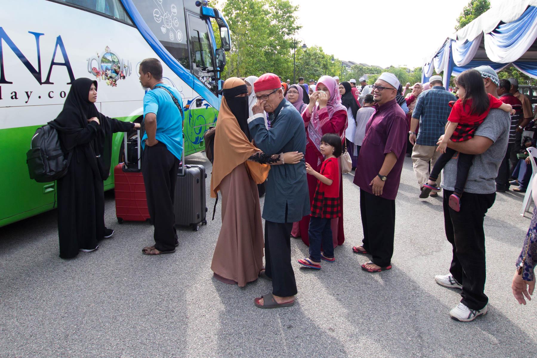 Bantuan Awal Permulaan Ke Ipt Zakat Pulau Pinang