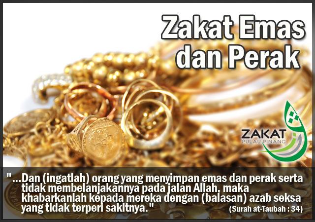 Perak Dan Emas Emas Emas Dan Perak